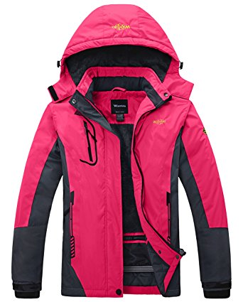 canada goose, weather, outerwear, puffer, wear, waist, women's coats, synthetic insulation, cold weather, women's ski jacket, outer shell, women's winter jackets, warm winter coat, coats and jackets, women's outerwear, trench coat, insulated jacket, women's jackets, editors' choice, waterproof jacket, mountain hardwear, winter clothes, puffer jacket, warmest jacket, cold weather clothing, women's clothing, knee-high boots, wool coat, stay warm, jackets and coats, fleece jackets, puffy jacket, best winter coats for women, best winter coats, warm winter coats, best winter parka womens, best winter jackets for women, warmest winter coats womens, best winter jackets womens, best winter coats for women, warmest winter coats, warmest womens winter coat, best womens parka, warmest winter coats women, warmest winter coat, warmest winter coats for women, warmest womens winter coats, warmest womens parka, womens parka reviews, best womens winter coats, best womens winter coat, warm winter coats for women, warmest down parka women's, best long down coat, warmest coats for women, warm parka womens, best cold weather jacket for women, best winter jackets, best winter jacket, warmest winter jackets, best winter jackets for men, best jackets, best jackets for winter, best parkas, best parka, best winter coat brands, warmest winter jacket, good winter jackets, best winter parka, best cold weather jacket, best winter jacket brands, warmest jackets for winter, best winter coat, warmest winter coats for men, best winter parka mens, best parka for extreme cold, best winter coats for men, best cold weather coats, good jackets, high end winter coats, best jacket for cold weather, best jacket for winter, best winter parkas, warmest winter jacket mens, best coats for winter, best mens winter coats, best lightweight winter jacket, top winter jackets, top winter coats, warm jackets, good winter coats, thin winter coats, best coats for canadian winter, lightweight cold weather jacket, top rated winter coats, warmest north face parka, best winter coat Canada, canada best winter jackets, best cold weather jackets, expensive winter jackets, best winter jackets men, best winter jackets in Canada, best jackets for cold weather, best winter jackets brands, best jacket to keep warm, best parka jackets, best brand winter jackets, warmest coat, winter jacket brands, best mens winter jackets, best winter coats for extreme cold, best jacket brands, good snow jackets, best lightweight jacket for cold weather, best warm jackets, top winter jackets 2015, best patagonia winter jacket, warmest lightweight jacket, top winter jacket brands, good winter jackets Canada, top rated winter jackets, best winter expedition jackets, warmest lightweight coat, popular winter jackets, good jackets for winter, best casual winter jacket, good winter coat brands, best coats for cold weather, best all weather jacket for men, best winter jacket for extreme cold, best winter outdoor jacket, top warmest winter coats, best winter parka Canada, best jacket for canadian winter
