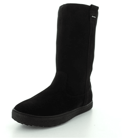 best winter boots for women - Geo X