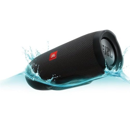 Bluetooth Speakers - JBL