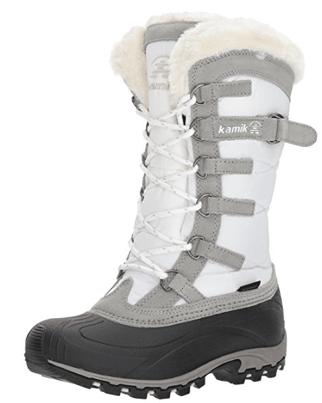 7cd05ee01b7e Best Winter Boots for Women  6 Cold-Weather Styles to Keep You Warm ...