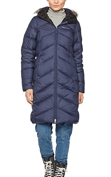 north face metropolis, the north face metropolis down parka, the north face metropolis parka