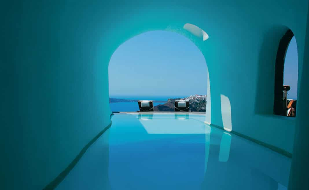 santorini hotels, best hotels in santorini, santorini greece hotels, santorini luxury hotels, best hotel Santorini, santorini best hotels, hotels in Santorini, best hotel in Santorini, luxury hotels Santorini, santorini honeymoon, hotels in santorini Greece, best hotels Santorini, santorini hotel recommendations, the best hotel Santorini, recommended hotels in Santorini, best hotels to stay in Santorini, best santorini hotels, santorini resorts, santorini private pool hotel, hotels Santorini, santorini hotel, oia greece hotels, best hotels in fira santorini Greece, places to stay in oia santorini, luxury hotels santorini with private pool, what is the best hotel in Santorini, oia santorini hotels, best hotels in thira Santorini, hotels in fira santorini with private poolbest santorini hotel ,best hotels in santorini Greece, santorini greece best hotels, santorini best hotel, hotels santorini Greece, hotel Santorini, top hotels in Santorini, best view Santorini, top ten hotels in Santorini, nicest hotels in Santorini, new hotels in Santorini, luxury hotels in fira Santorini, santorini luxury hotels with private pool, santorini greece honeymoon, santorini greece resorts, santorini caldera, best hotels in oia Santorini, new hotel Santorini, best hotels in santorini oia, oia hotels, santorini best views, best hotels oia Santorini, best hotels in greece Santorini, luxury hotels in santorini