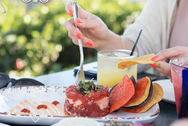 Laguna Beach Breakfast Restaurants Kid Friendly In With View