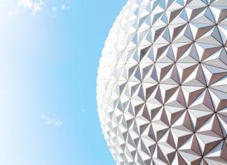 trekbible, travel, Disney, Disney Parks, Anaheim, visit Disney, Downtown Disney, breweries, Ballast Point, trip ideas, Anaheim breweries