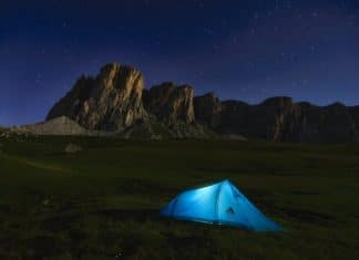 campsites near me, freecampsites net, free camping, campgrounds near me, free campsites, camping sites, free camping near me, camp sites, camping net, camping near me, free camping net, campsites, freecampsites.net, free campgrounds, free camping com, beach camping near me, campground near me, tent camping near me, free camping usa, free campsite net, camping spots, camp sites near me, freecampsites, free camp sites, camping grounds near me, places to camp near me, free campsites near me, cheap campsites near me, camping sites near me, free campgrounds near me, free tent camping, cheap camping, cheap campgrounds near me, camping areas, free camping spots near me, campsite, free campsite, camping spots near me, camping places near me, cheap campgrounds, cheap camping near me, freecamping ,free camping sites, freecamp, camping nearby, where to go camping,