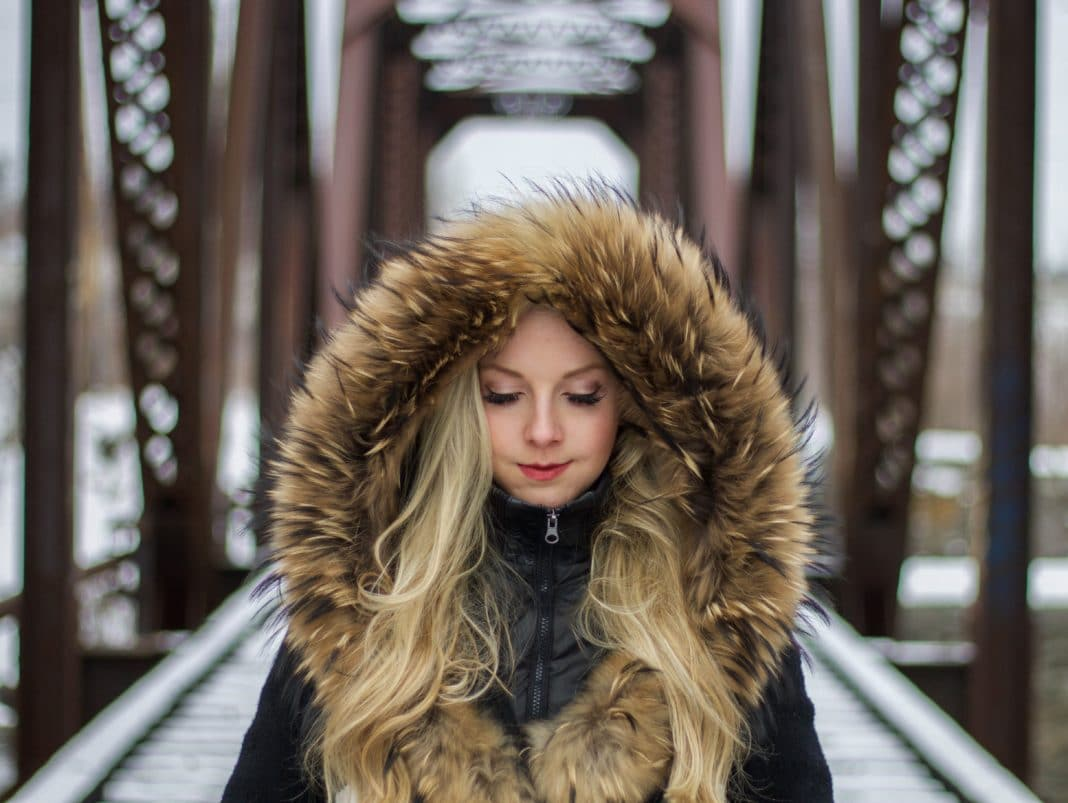 c4aa5e9afadc7 Best Winter Coats for Women (Plus How to Choose Yours) - trekbible