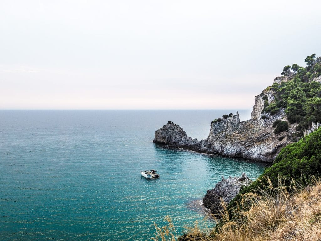 amalfi coast, amalfi coast italy, almafi coast, amalfi italy, the amalfi coast, almalfi coast, italy amalfi coast, amafi coast, where to stay in amalfi coast, where to stay on the amalfi coast, amalfi coast cities, where to stay amalfi coast, best place to stay on amalfi coast italy, amalfi coast best places, amalfi coast towns, best place to stay in amalfi coast, where to stay in the amalfi coast, places on the amalfi coast, almafi coast italy, places to stay in amalfi coast italy, where to stay in positano, best cities on the amalfi coast, best place to stay amalfi coast, amalfi coast where to stay, where to stay amalfi coast italy, places to stay amalfi coast italy, best place to stay on amalfi coast, best towns amalfi coast, places to stay in Amalfi, where to stay on amalfi coast, best places to stay on the amalfi coast, best of amalfi coast, amalfi cost, amalfi coas, cities in the amalfi coast, cities near the amalfi coast, amalfi coat, amalphi coast, amalgi coast, alalfi coast, best of the amalfi coast, stay in positano or Amalfi, best towns in amalfi coast, Amalfi, www Amalfi, where is the amalfi coast, almafi, almalfi, amalfie coast, malfi coast, amalfi coast campania italy, analfi coast, amalfi co, amalfi costa, campania amalfi coast, amali coast, amalfi town, amalficoast, alfami coast, amalfi cosat, amalifi coast, amalfi caost, amafli coast, amlfi coast, amalfi coast tourism, amalphie coast, el mafi coast, amalfi voast, amalfi oast, amolfi coast, amalfi coasr, amalfy coast, imalfi coast, almafi italy, amalfo coast, amalfi coast of italy, where is amalfi italy, what region is the amalfi coast in, amalfi coastline, the amalfi coast of italy, almalfi coast italy, the almafi coast, alamfi coast, malta coast italy, where is amalfi coast, almafie coast, amulfi coast, amalti coast, where is amalfi coast italy, emalfi coast, almaphi coast, amalfi.com, the amalfi coast in italy, almfi coast, amlafi coast, costa de Amalfi, amalfie, amalfi coast wiki, coast of Amalfi