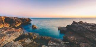 trekbible, travel, things to do, travel intel, ferries, ferry, European travel, Ireland, Spain, visit Ireland, visit Spain, transportation, Brittany Ferry