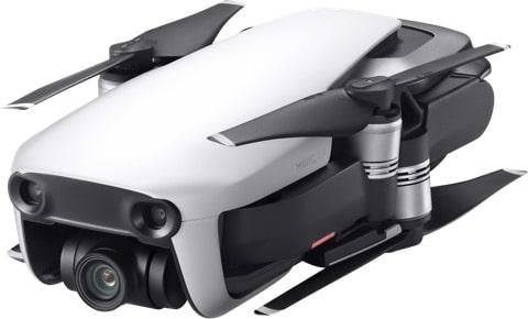 dji mavic air - Drones
