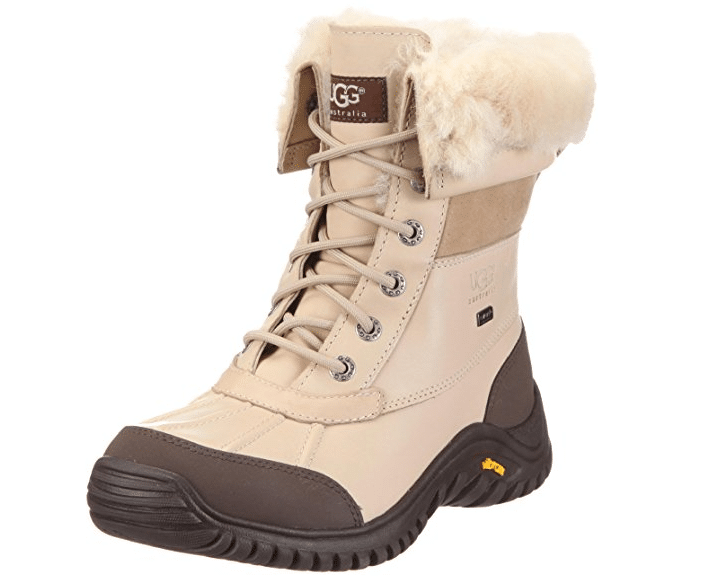 88c03fbb4022 Best Winter Boots for Women  6 Cold-Weather Styles to Keep You Warm ...