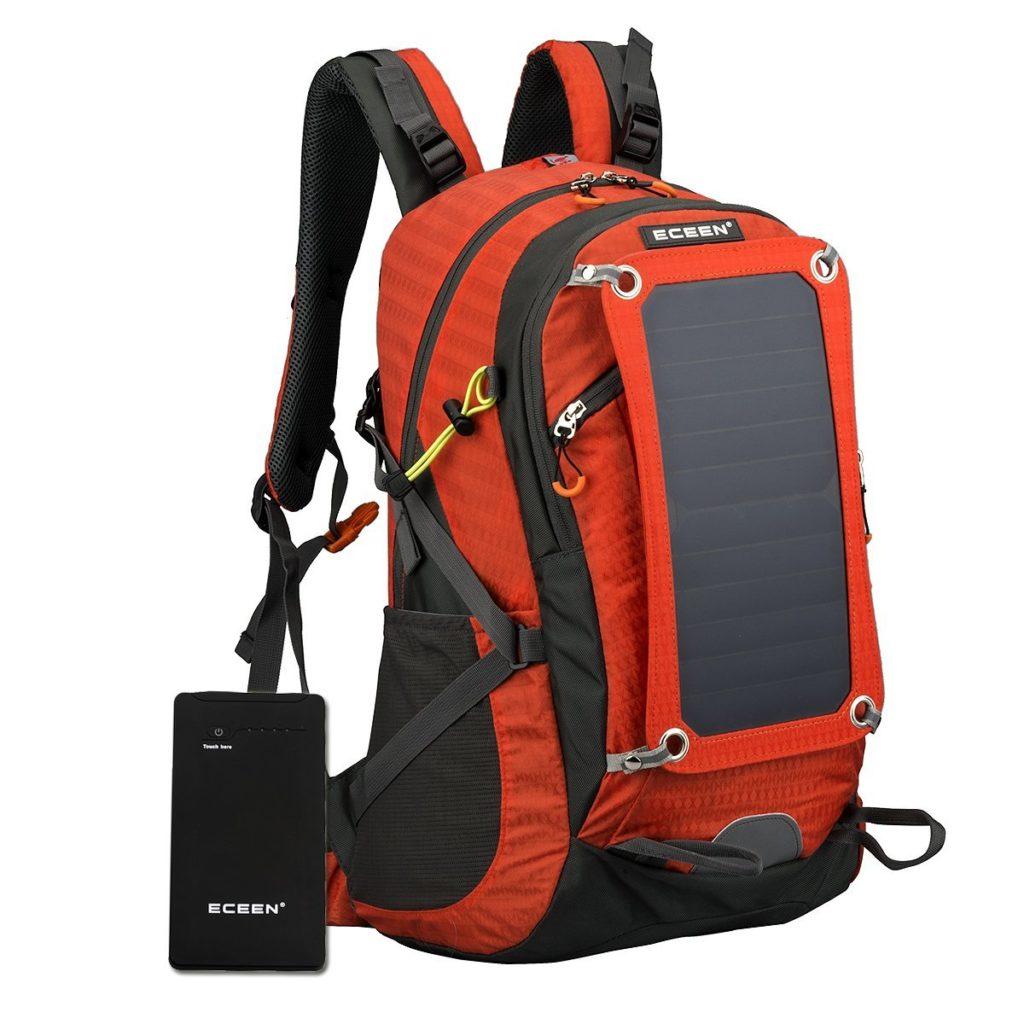 Got2go Smart Laptop Backpack Review Trekbible