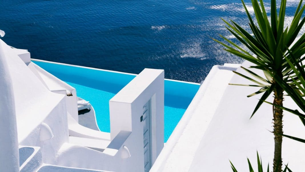 katikies hotel, katikies, santorini hotels, katikies hotel santorini, katikies santorini, katikies hotel Greece, katoikies santorini, hotel katikies, katakies, santorini, katikies com, katikies oia santorini, katikies hotel-oia, katikies hotel santorini Greece, katikies hote, katikis hotel, katikies hotel oia Greece, katikies hotel-oia Greece, katikies hotel in santorini, the katikies hotel, katikies oia, katikies Greece, katikies hotel price, santorini katikies, katikies hotel santorini booking, katikies hotel oia santorini Greece, katikies hotels, katikies the hotel, katikies hotels in oia, santorini hotel, santorini katikies hotel, katikies hotel oia santorini, best hotels, katikies santorini tripadvisor, Santorin, katikies villas oia, katikies hotel santorini oia caldera, lhw santorini, kontiki santorini, santorini greece hotels prices, nikos villas hotel in oia santorini tripadvisor, kivotos santorini, katikies hotel booking, hotels in oia santorini, oia Greece, santorini Greece, leading hotels greece