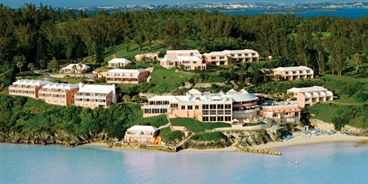 fairmont Southampton, fairmont southampton Bermuda, fairmont Bermuda, bermuda hotels, bermuda resorts, southampton princess, southampton princess Bermuda, best hotels in Bermuda, the fairmont Southampton, southampton Bermuda, bermuda hotel, fairmont hotel Bermuda, fairmont southhampton, bermuda Fairmont, southhampton princess, south hampton Bermuda, southampton Fairmont, hotels in Bermuda, hotels Bermuda, bermuda accommodations, places to stay in Bermuda, where to stay in Bermuda, accommodations in Bermuda, best places to stay in Bermuda, best place to stay in Bermuda, hamilton bermuda hotels, hotel in Bermuda, hotels in bermuda island, accommodations Bermuda, bermuda lodging, bermudahotels, best bermuda hotels, best hotels Bermuda, bermuda places to stay, bermuda hotela, hotels in hamilton Bermuda, accommodation Bermuda, best area to stay in Bermuda, accomodation Bermuda, accommodation in Bermuda, best places to stay in bermuda 2014, where to stay Bermuda, places to stay bermuda