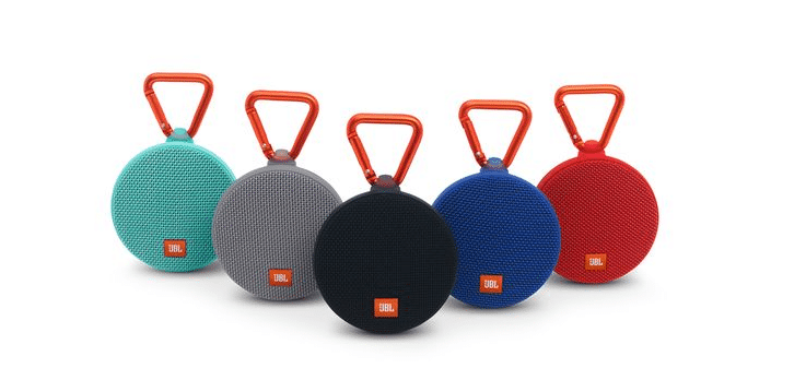 JBL Clip 8 Review: Incredibly Portable Bluetooth Speakers - trekbible