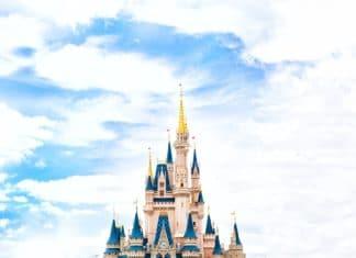 travel, Disney, cruise, jobs, travel jobs, Disney jobs, Disney Cruise Line, things to do, travel intel, Disney hiring, trekbible, travel inspiration, Bahamas