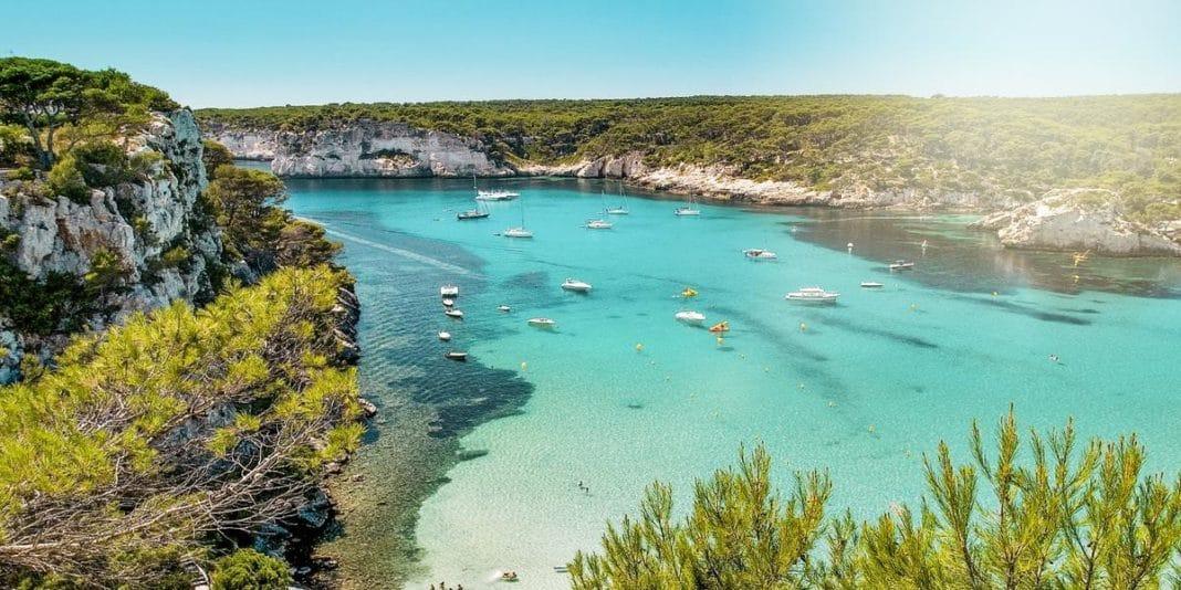 balearic islands, spain's balearic islands, balearic island, baleric islands, baleares spain, spanish islands, balearic islands islands, one of spain's balearic islands