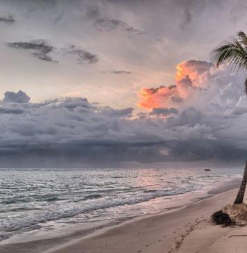 travel intel, travel, beaches, best beaches, Caribbean, things to do, trekbible, Anguilla, visit Anguilla, vacation Anguilla, honeymoon destination, travel