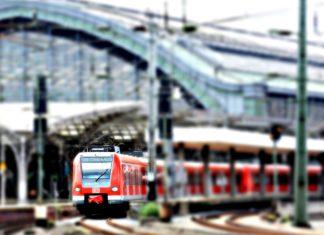 trekbible, trains, train travel, Eurorail, Eurostar, train routes, public transportation, travel intel, Europe, travel Europe, London, Amsterdam