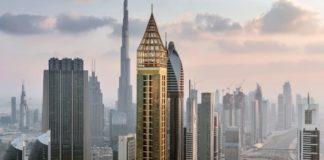travel, trekbible, things to do, hotels, Geneva Hotel, hotel, Dubai, visit Dubai, things to do, trip ideas, travel, travel inspiration, hotel reviews, tallest hotel, luxury hotels,