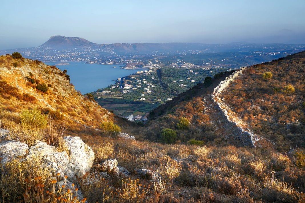 trip ideas, travel, Crete, Greece, things to do, island vacation, trekbible, travel inspiration, island, Europe, visit Europe, visit Crete