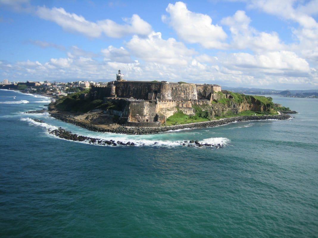 trekbible, travel, Puerto Rico, visit Puerto Rico, things to do, trip ideas, travel inspiration, travel intel, island vacation, cheap flights, spring break, spring break travel