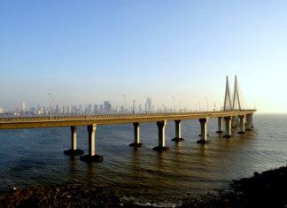 trekbible, travel, Hyperloop One, train travel, advanced travel, public transportation, things to do, travel intel, ground transportation, Mumbai, Prune, India, India travel, visit India