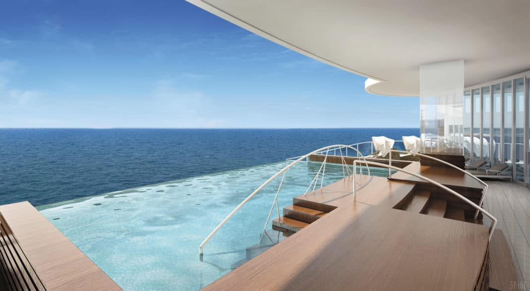 regent seven seas, regent cruises, regent seven seas cruises, regent, rssc, seven seas cruises, regent cruise line, seven seas, regents, rssc com, seven, regent cruises 2018, 7 seas, regent 7 seas, www rssc com, regent of the seas, regent com, regent cruises Alaska, radisson seven seas, the 7 seas, radisson cruise, rssc cruises, regent cruise ship, regent seas cruise line, regent 7 seas cruises, regent seas cruises, sea regent, regent river cruises, regent luxury cruises, regent seven seas river cruises, regent seven seas uk, seven seas cruise ship, regent seven seas Alaska, seas, regency seven seas, rssc my account, what are the 7 seas, rssc explorer, navigator cruise ship Alaska, regal cruises, the seven seas, regent cruises to Alaska, regent seven seas cruises Australia, regent caribbean cruises, sea cruises, rssc mariner