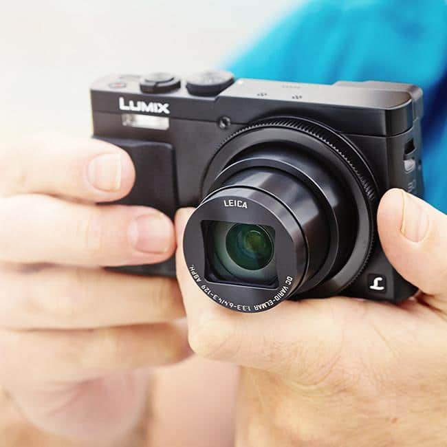 panasonic lumix zs50, lumix zs50, panasonic zs50, panasonic dmc zs50, zs50, panasonic lumix dmc zs50, panasonic lumix zs50 review, panasonic lumix zs50 tz70, panasonic zs50 review, panasonic lumix zs50 camera, panasonic lumix dmc zs50 review, panasonic lumix tz70 zs50 review, lumix zs50 review, zs50 low light, panasonic lumix tz70, lumix tz70, panasonic lumix tz70 tutorial, panasonic lumix 50, panasonic tz70, lumix zx50, panasonic lumix tz70 sample images, dmc zs50