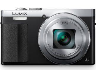panasonic lumix zs50, lumix zs50, panasonic zs50, panasonic dmc zs50, zs50, panasonic lumix dmc zs50, panasonic lumix zs50 review, panasonic lumix zs50 tz70, panasonic zs50 review, panasonic lumix zs50 camera, panasonic lumix dmc zs50 review, panasonic lumix tz70 zs50 review, lumix zs50 review, zs50 low light, panasonic lumix tz70, lumix tz70, panasonic lumix tz70 tutorial, panasonic lumix 50, panasonic tz70, lumix zx50, panasonic lumix tz70 sample images, dmc zs50