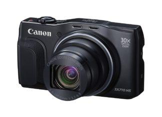 canon powershot sx710 hs, canon sx710, canon powershot sx710