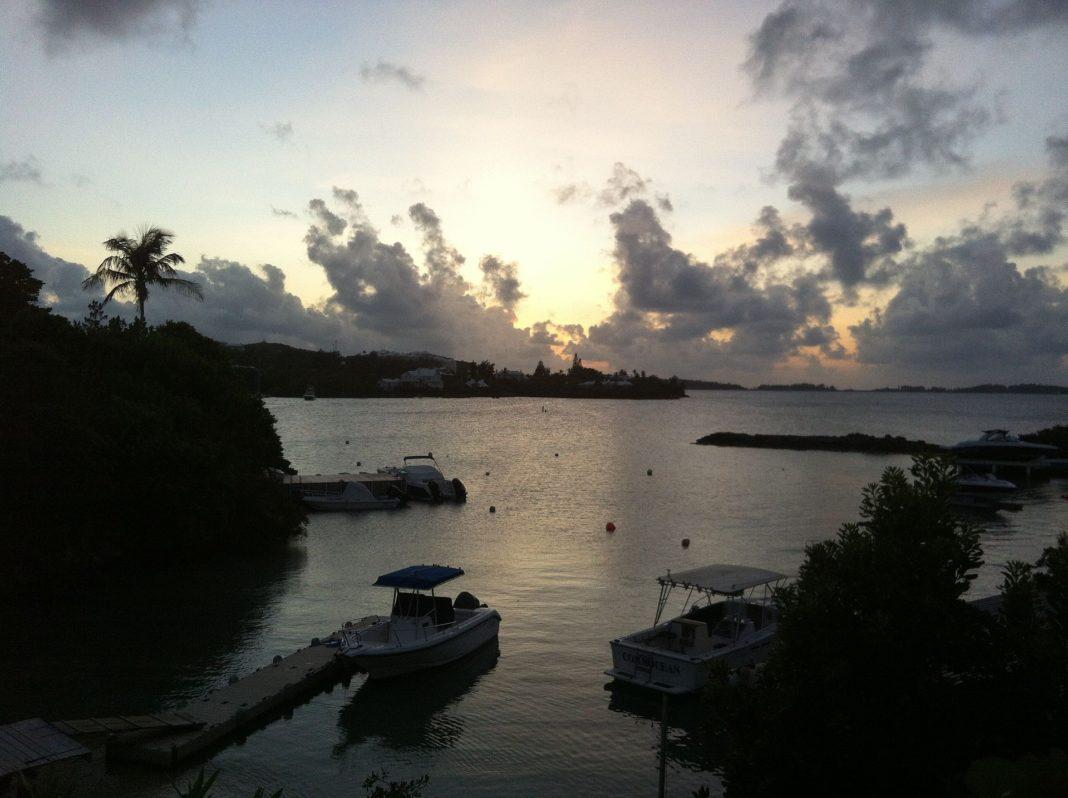 Cambridge Beaches Bermuda