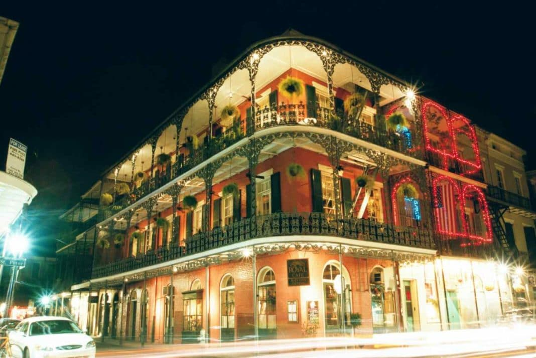 best hotels in new orleans, best new orleans hotels, places to stay in new orleans, best hotel in new orleans, best hotels new orleans, best hotels to stay in new orleans, best place to stay in new orleans, new orleans places to stay, best hotel new orleans, best hotels in nola, hotels to stay in new orleans, places to stay new orleans, best hotel to stay in new orleans, good hotels in new orleans, best places to stay new orleans, lodging in new orleans, top new orleans hotels, the best hotels in new orleans, best new orleans hotel, places to stay near new orleans, best place to stay new orleans, lodging new orleans, new orleans accommodations, top hotels new orleans, great hotels in new orleans, best hotels to stay at in new orleans, new orleans top hotels, best of new orleans, the best hotel in new orleans, best hotel to stay at in new orleans, hotels to stay at in new orleans, what is the best hotel in new orleans, new orleans hotel group, great new orleans hotels
