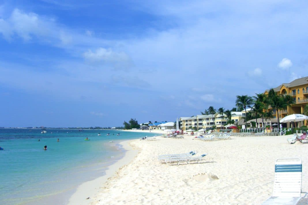 things to do in grand cayman, grand cayman things to do, what to do in grand cayman, things to do in grand cayman islands, best things to do in grand cayman, things to do in cayman islands, things to do grand cayman, top things to do in grand cayman, grand cayman island things to do, grand cayman activities, grand cayman islands things to do, grand cayman what to do, grand cayman points of interest, cayman islands things to do, what to do in cayman islands, grand cayman attractions, cayman islands activities, things to do on grand cayman, cayman islands attractions, cayman islands points of interest, top 10 things to do in the cayman islands, things to do cayman islands, best things to do in cayman islands, what to do in grand cayman islands, cayman island activities, cayman activities, grand cayman cayman islands things to do, things to do grand cayman islands, must do grand cayman, things to see in grand cayman, attractions in grand cayman islands, must see in grand cayman, grand cayman must do, activities in grand cayman, what is there to do in the cayman islands, things to do in the grand cayman, what to do on grand cayman island,