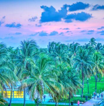 best beaches in Miami, beaches in Miami, best beach in Miami, miami beach beaches