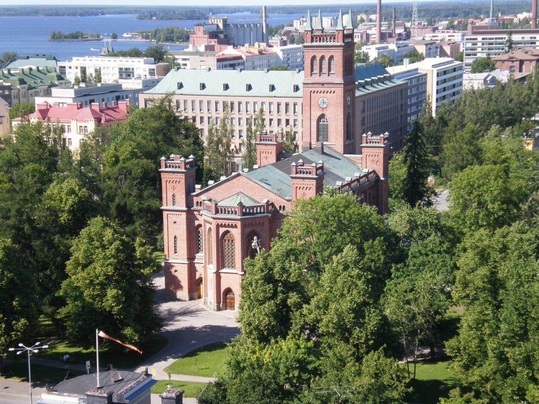 major cities in finland, biggest cities in finland, cities in finland, capital city of finland, places to visit in finland, finnish cities, towns in finland, finland tourist attractions, best places to visit in finland, finland destinations, best places to go in finland