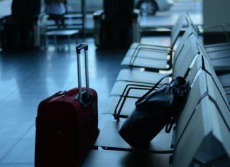 trekbible, Orbitz, travel website, travel, travel intel, travel savings, travel hack, security risk, Orbitz website, travel security, travel news