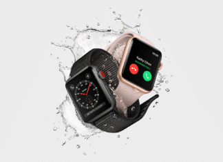 apple watch series 3, apple watch 3, watch series, apple watch series 3, apple watch series 2, apple watch price, rose gold apple watch, iwatch series 3, apple watch 3 review, apple watch cellular, apple watch 3 cellular