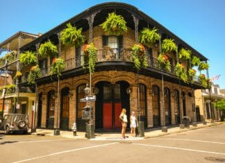 best time to visit new orleans, best time to go to new orleans, new orleans weather in march, new orleans weather in November, best time to travel to new orleans ,best time of year to visit new orleans, new orleans weather in June, weather in new orleans in April, when is the best time to visit new orleans, new orleans best time to visit, new orleans busy season, best times to visit new orleans, when to visit new orleans, cheapest time of year to go to new orleans, cheapest time to go to new orleans, when is the best time to go to new orleans, best month to visit new orleans, new orleans weather in January, best time of year to go to new orleans, cheapest time to visit new orleans, when to go to new orleans, best time to visit new orleans weather wise, new orleans weather in october, best time to visit bourbon street new orleans, best time new orleans, time in new orleans, new orleans rainy season, cheapest time to fly to new orleans, temperature in new orleans in may, new orleans best time of year to visit, weather in new orleans this weekend, temperature in new orleans, best time of the year to visit new orleans, best time to go to nola, best weather month to visit new orleans, what time is it in new orleans right now, best time to visit louisiana, best time to visit nashville and new orleans, best weather in new orleans, cheapest time of year to fly to new orleans, seasons in new orleans, when's the best time to visit new orleans, ideal length of time to visit new orleans, new orleans expensive, visiting new orleans in may, new orleans weather september, best time to visit new orleans mardi gras, time in new orleans right now, best time to go new orleans, the best time to visit new orleans, is new orleans expensive to visit, when is hurricane season in new orleans, when is the best time to travel to new orleans, new orleans weather in may, new orleans seasons, visiting new orleans in june, hurricane season new orleans, good time to visit new orleans, best times to travel to new orleans, when is best time to go to new orleans, best time to fly to new orleans, visit new orleans