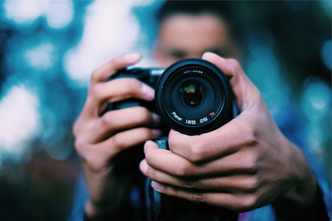 how to take better pictures, how to take good pictures, good photography, how to take pictures, photography tips, how to take better pictures, how to take good photos, take better photos, good pictures, good photos, great photos, how to take great pictures, how to take photos, where to take good pictures, take better pictures, taking good pictures, a good picture, great pictures, how to take the best pictures, tips for taking pictures, how to take the perfect picture, how to take amazing pictures, how to take better photos, how to take cool pictures, how to do photography, take a photograph, picture tips, how to take great photos, how to take nice pictures, how to take really good pictures, what to take pictures of, how to take a good photograph, really good pictures, how to take good pics, click a picture, how to shoot good pictures, how to take incredible photos, how to get good photos, tips for taking good pictures, photo taking tips, how to take beautiful pictures, how to take pics, how to take a best picture, how to take photography photos, take a picture with camera, tips to take great pictures, how to take good photos with a digital camera, how to take awesome photos, tips on how to capture good photos, click a photo, how to take high quality photos, different ways to take pictures, good photos to take, close picture, how to make the best photos, cool ways to take pictures, learn to take good photos, learn how to take pictures