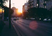 trekbible, travel, things to do, Europe, travel Europe, European cities, Czech Republic, Bratislava, visit Slovakia, Slovakia, travel inspiration, Conde Nast Traveler, adventure, cities, 2018 travel