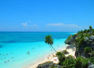 best beaches in mexico, top beaches in Mexico, beautiful beaches in Mexico, most beautiful beaches in Mexico, best beach vacations in Mexico, famous beaches in Mexico, best beaches in mexico 2018, map of mexico beaches, mexico beach destinations, prettiest beaches in Mexico, nicest beaches in Mexico, nice beaches in Mexico, best places to visit in Mexico, clearest water in Mexico, best beach destinations Mexico, popular beaches in Mexico, best swimming beaches in Mexico, top 10 beaches in Mexico, best beaches to visit in mexico 2018, best beaches to visit in Mexico, best beach cities in Mexico, places to go in mexico beach, most famous beach in Mexico, top ten beaches in Mexico, best quiet beaches in Mexico, best swimming in Mexico, bluest beaches in Mexico, best beaches in mexico in October, best beaches to visit in mexico in December, popular mexico beaches
