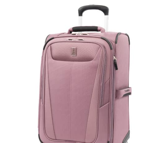 travelpro luggage, travelpro maxlite 4 rollaboard