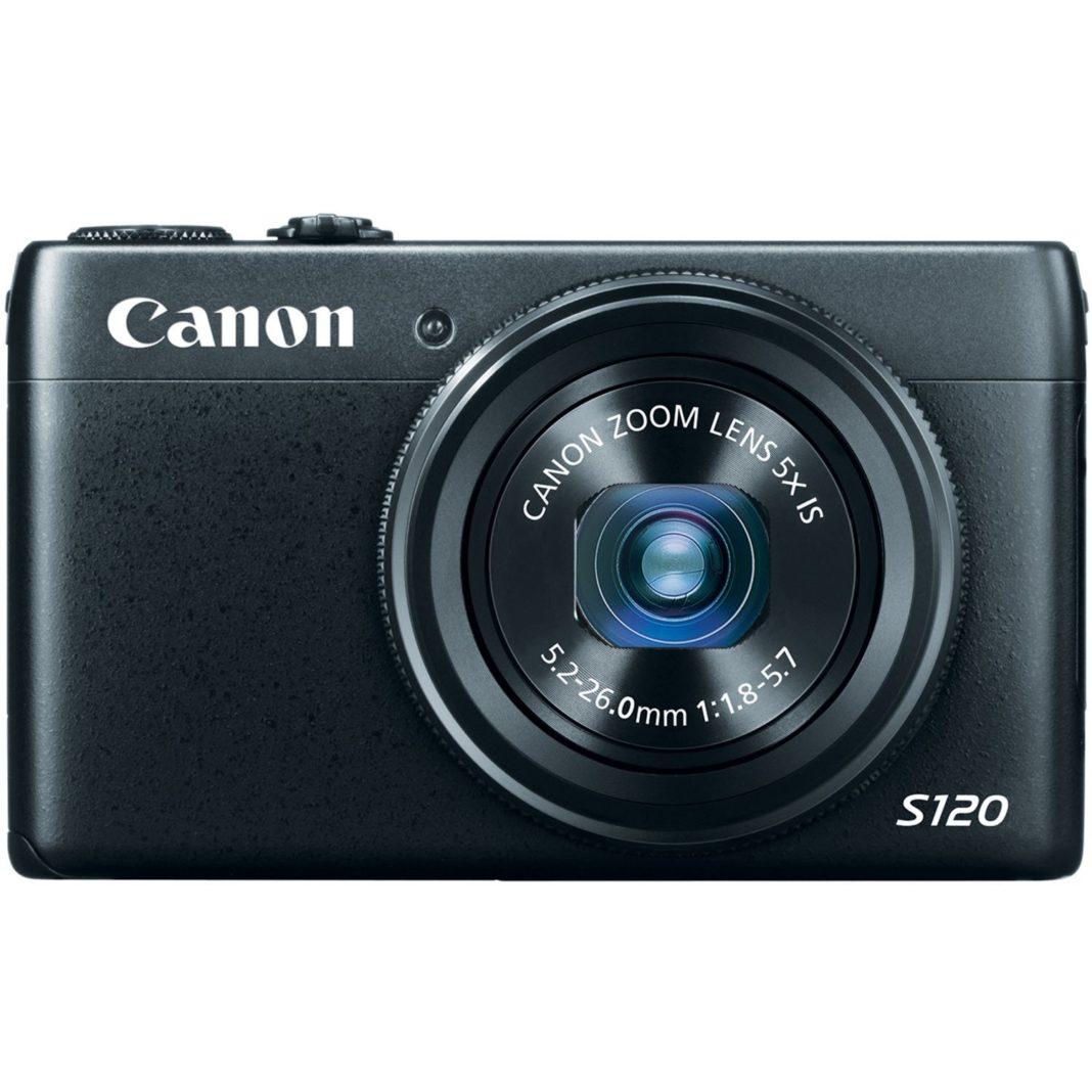 canon s120, canon powershot s120