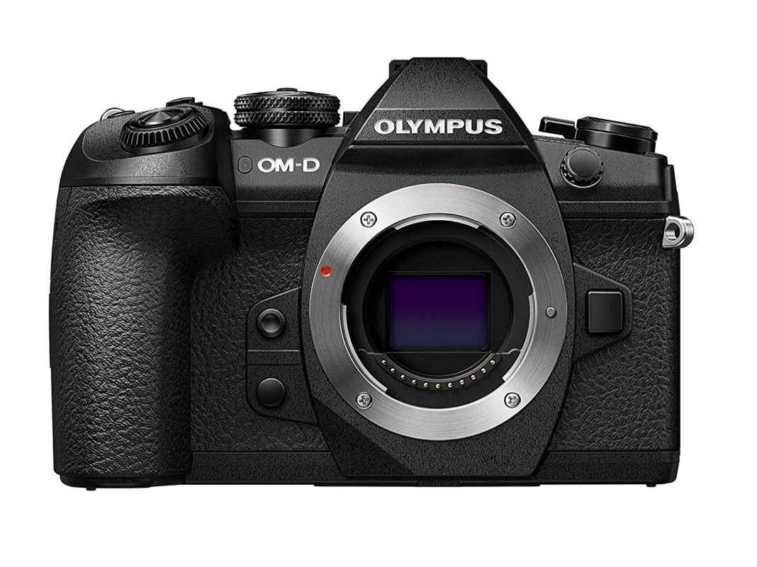 olympus om-d e-m1 mark ii, olympus om d e m1 mark ii, e m1 mark ii, olympus em1 mark ii, om d e m1 mark ii, omd em1 mark ii, em1 mark ii, olympus m1 mark ii, olympus omd em1ii, olympus omd em mark ii, olympus om de m1 mark ii, olympus om d e m1 ii, olympus em1 mk2, olympus e m1 ii, e m1 ii, olympus om d em ii, olympus em1 mark 2, olympus omd em1 mk2, olympus omd em 1 mark ii, em1 mkii, olympus em1 mark ii review, omd em1 mark ii review, olympus om d e m1, olympus mark ii, omd em1 mk2, om de m1 ii, em1 mark ii review, olympus om d e m1 mark ii review, olympus omd em1 mk2 review, olympus camera reviews, olympus em1 mark 2 review, omd m1 mark ii review, omd em1 ii, olympus e1 mark ii, olympus omd em1 ii review, em1 2, olympus omd 1 mk2, om d e m1 mark 2, olympus omd em 1 ii, olympus omd em1 mark 2 review, olympus em1 mark ii video, olympus camera review, m1 mk2, em1 review, omd m1 ii