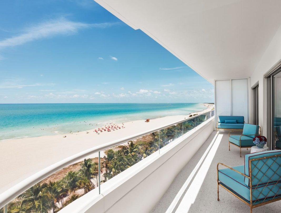 Faena Miami