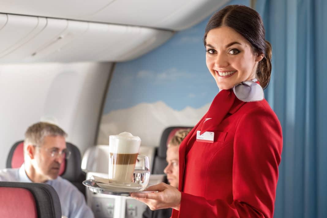 Cabin crew secrets: Flight attendant reveals the WORST