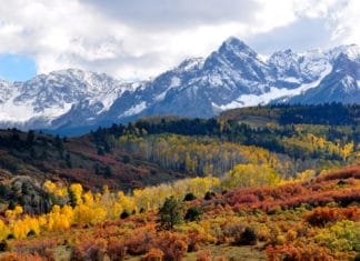 best places to visit in colorado, places to visit in Colorado, colorado tourist attractions, things to do in Colorado, best places to visit in Colorado, colorado attractions, what to do in Colorado, fun things to do in Colorado, colorado destinations, places to go in Colorado, places to see in Colorado, colorado vacation spots, colorado places to visit, best cities to visit in Colorado, best places to go in colorado