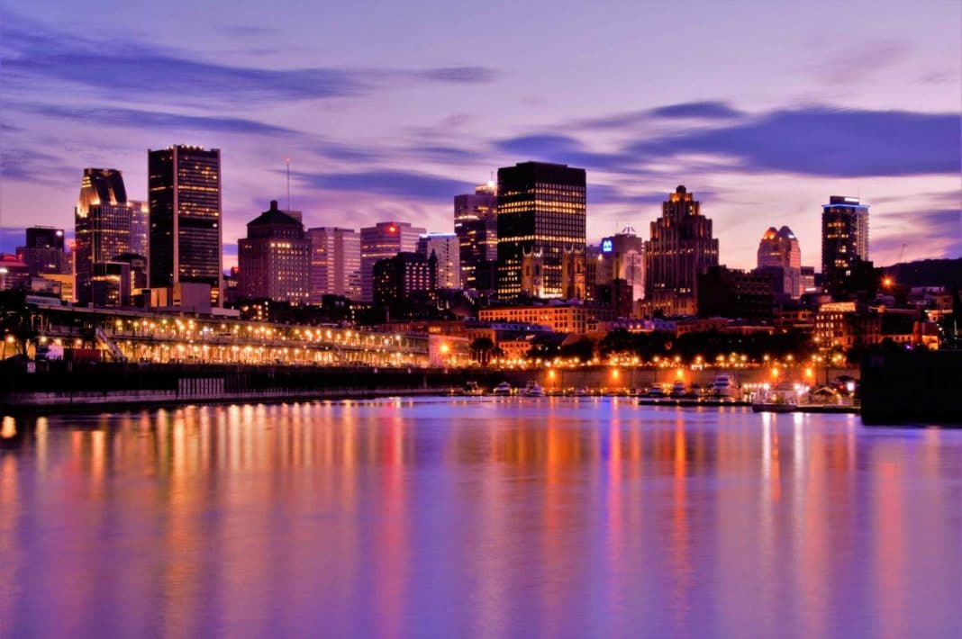 things to do in montreal