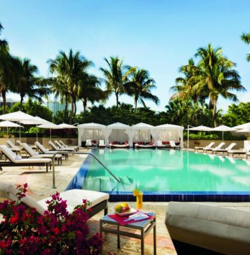 Ritz-Carlton Coconut Grove, ritz carlton coconut grove, ritz coconut grove, ritz carlton miami, the ritz carlton coconut grove, ritz carlton coral gables, ritz carlton coconut grove miami, the ritz carlton coconut grove miami, miami hotels