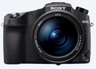 sony cyber shot, sony cybershot camera, sony digital camera, sony point and shoot, sony cyber shot digital camera, sony point and shoot camera, sony compact camera, sony dsc, cyber shot, sony rx100, rx100, sony rx10 iv, rx10 iv, sony rx10, sony rx10 iv review, rx10 iv review, sony rx10iv, sony rx10 iv image quality